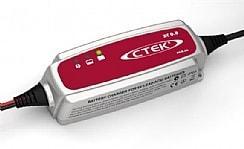 מטען מצברים אוטומטי CTEK XC 0.8 6V