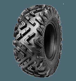 arisun AR68 – BRUISER XT