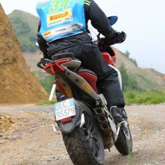 צמיגים אופנועים שטח וכביש שטח