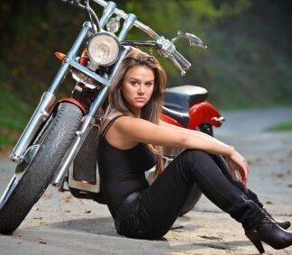 קטנועים למכירה