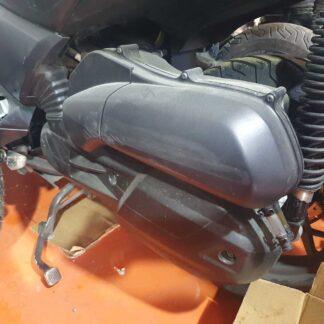 מנוע ימאהה X MAX 125